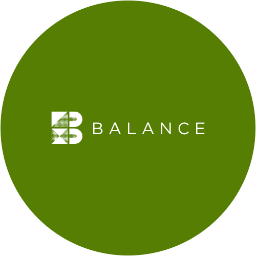Balance: Debt Counseling Services