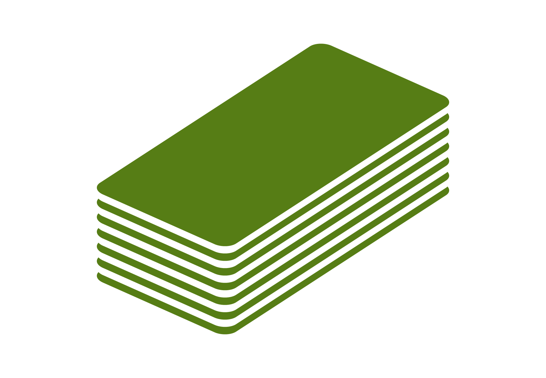 money icon middle
