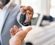 Buying A New Car vs. Buying A Used Car, And How To Finance Your Purchase