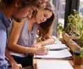 Ways to Get Smart About Debt
