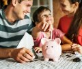 Save Some for a Rainy Day: Creating the Perfect Emergency Fund