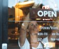 Small Businesses Still Looking for Guidance in Latest Round of PPP Lending