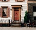 What is a home loan pre-approval and how to get one?