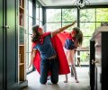 Refinancing - The Mortgage World's Superhero