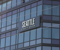 You're Invited to the 2019 Seattle Credit Union Annual Meeting