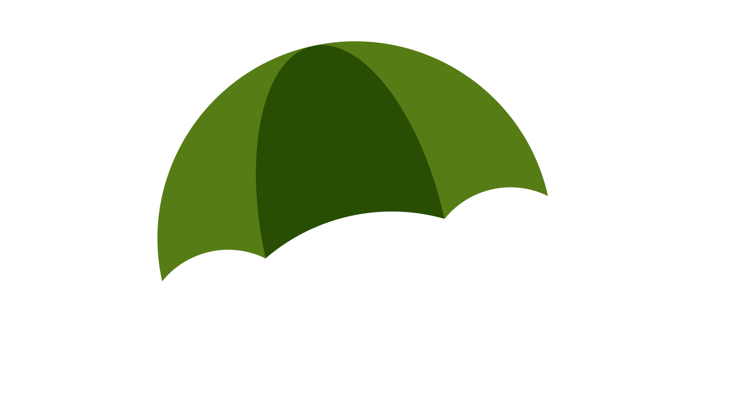 umbrella icon middle
